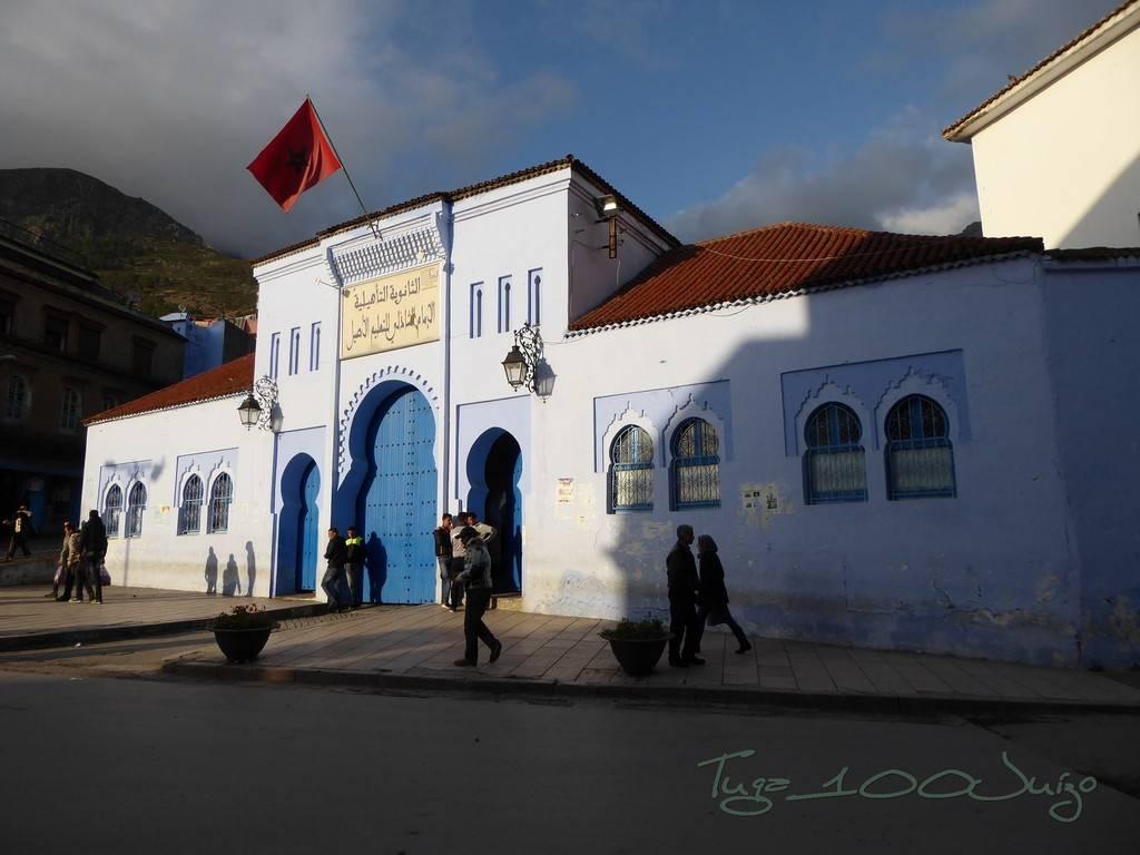 marrocos - De Maxiscooter por Marrocos Marrocos%20402_zpsi0h5nwwk