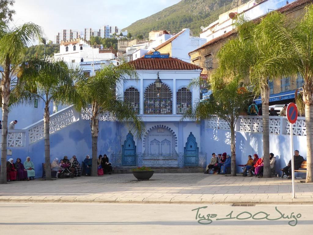 marrocos - De Maxiscooter por Marrocos Marrocos%20403_zpserdy79ll