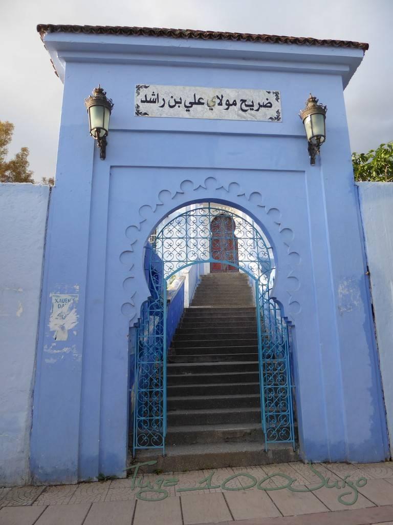 marrocos - De Maxiscooter por Marrocos Marrocos%20405_zpszyu0ijhk