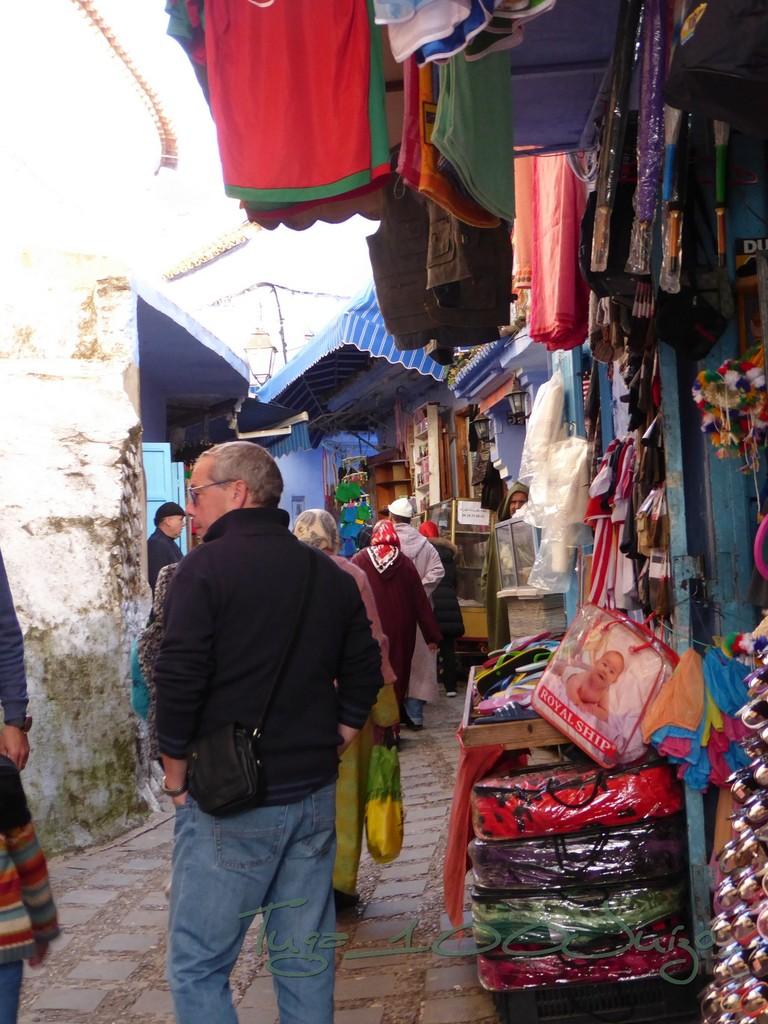 marrocos - De Maxiscooter por Marrocos Marrocos%20411_zpshywofgv1