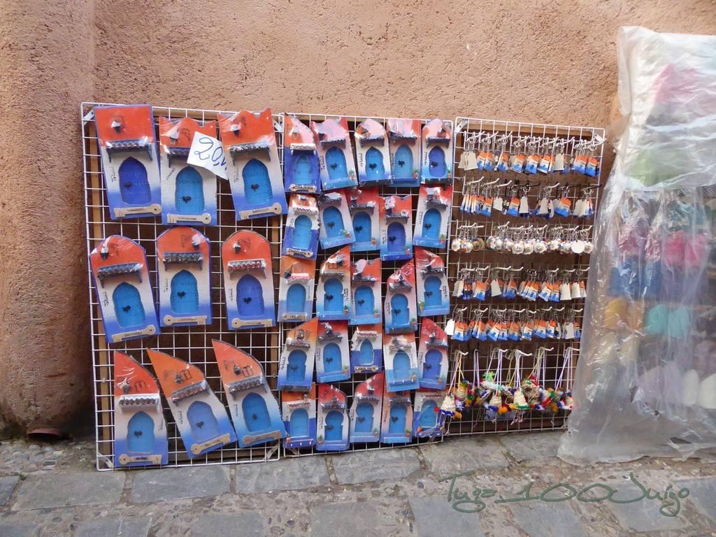 marrocos - De Maxiscooter por Marrocos Marrocos%20412_zpsxsntei8q