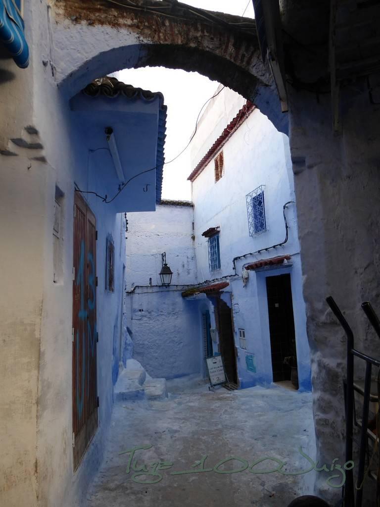 marrocos - De Maxiscooter por Marrocos Marrocos%20413_zpsaaksvnrr