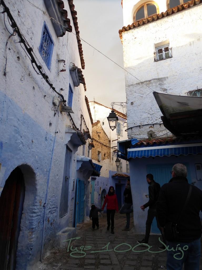 marrocos - De Maxiscooter por Marrocos Marrocos%20414_zpsdapdvrky