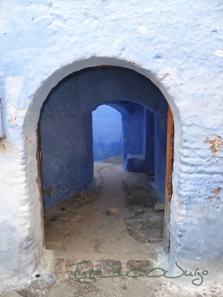 marrocos - De Maxiscooter por Marrocos Marrocos%20415_zpsspvs06u7