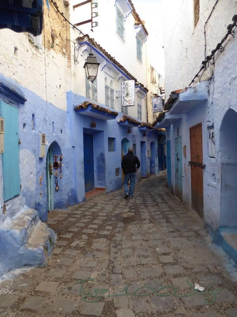 marrocos - De Maxiscooter por Marrocos Marrocos%20416_zpshhseriy9