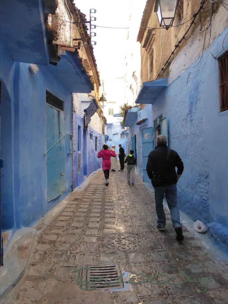 marrocos - De Maxiscooter por Marrocos Marrocos%20417_zpsildojxft