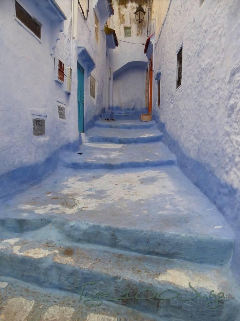 marrocos - De Maxiscooter por Marrocos Marrocos%20418_zpsip8uzv2c