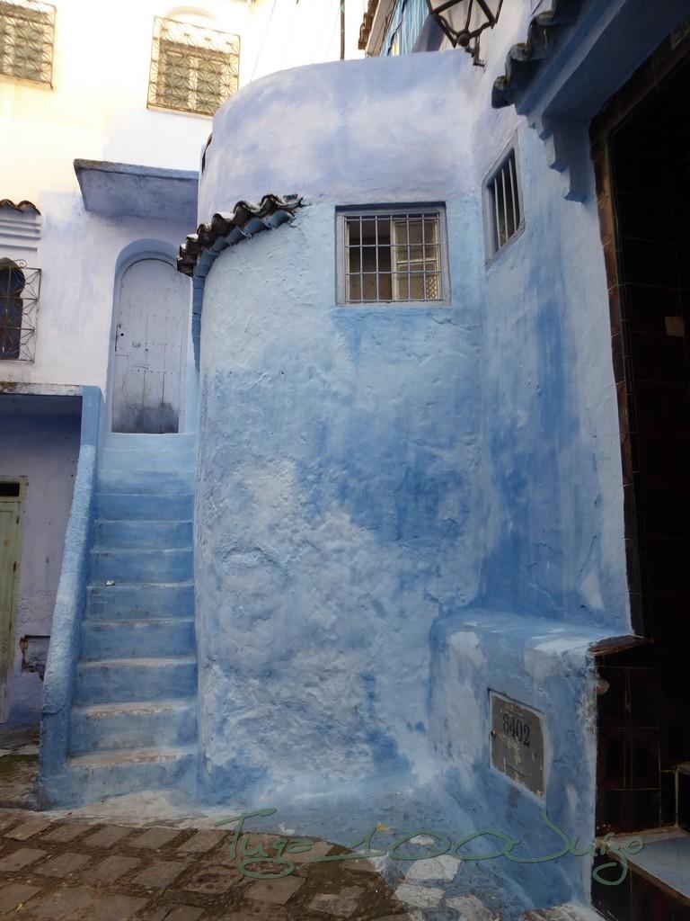 marrocos - De Maxiscooter por Marrocos Marrocos%20419_zpsii2lhqtm