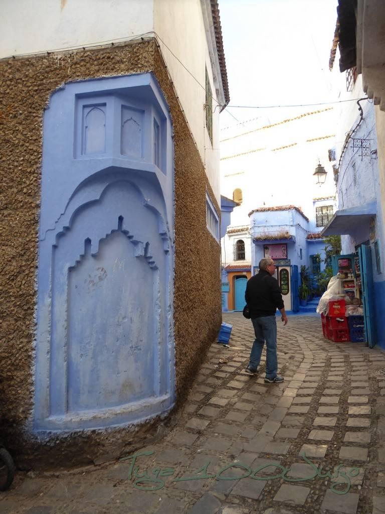 marrocos - De Maxiscooter por Marrocos Marrocos%20420_zpsie9lofat