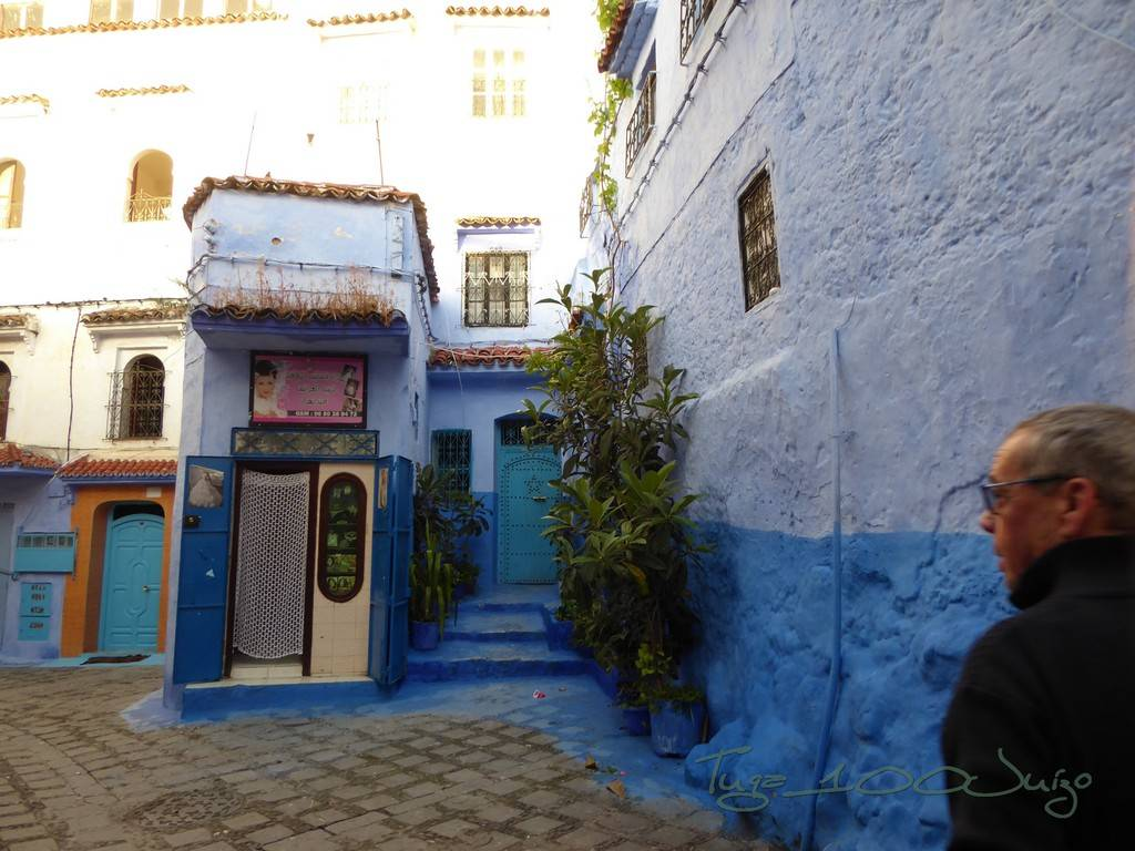 marrocos - De Maxiscooter por Marrocos Marrocos%20421_zpszjz0basc