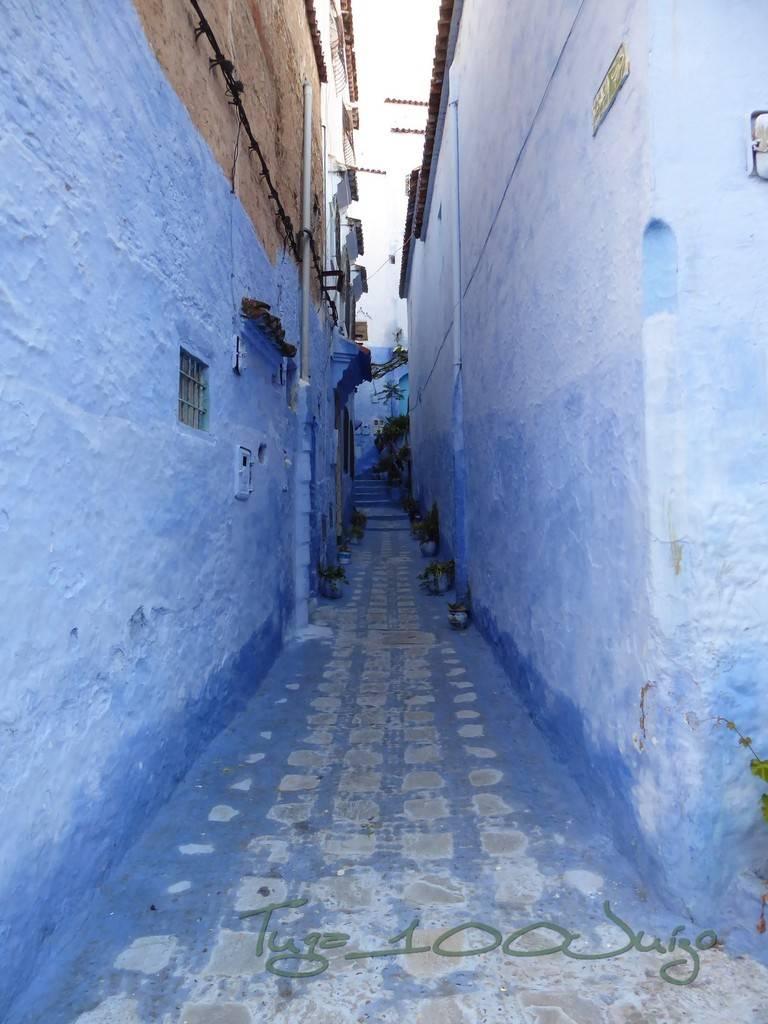 marrocos - De Maxiscooter por Marrocos Marrocos%20424_zpslvkcr62j