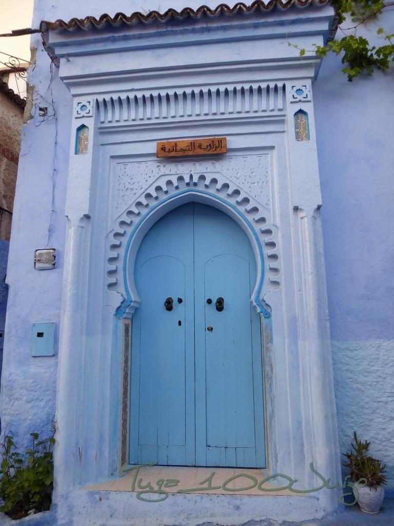 marrocos - De Maxiscooter por Marrocos Marrocos%20426_zpsesghl2ys