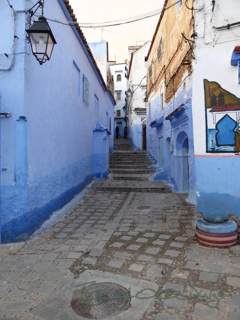 marrocos - De Maxiscooter por Marrocos Marrocos%20427_zpsk1tbj27e