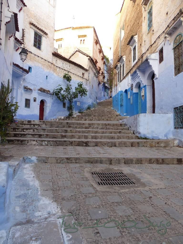 marrocos - De Maxiscooter por Marrocos Marrocos%20428_zpshasoz2kg