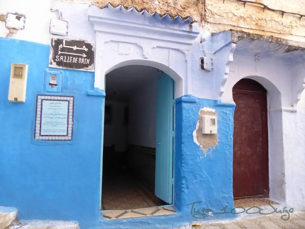 marrocos - De Maxiscooter por Marrocos Marrocos%20429_zpsn1l8x1lf