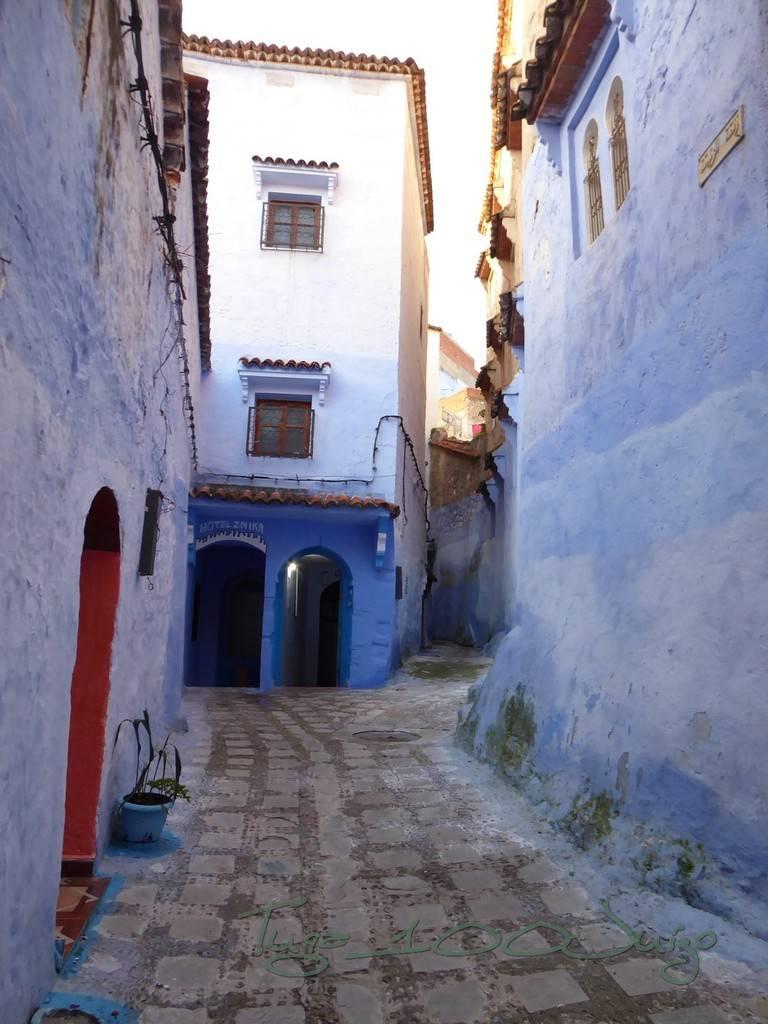marrocos - De Maxiscooter por Marrocos Marrocos%20430_zpsj7hzh9kj