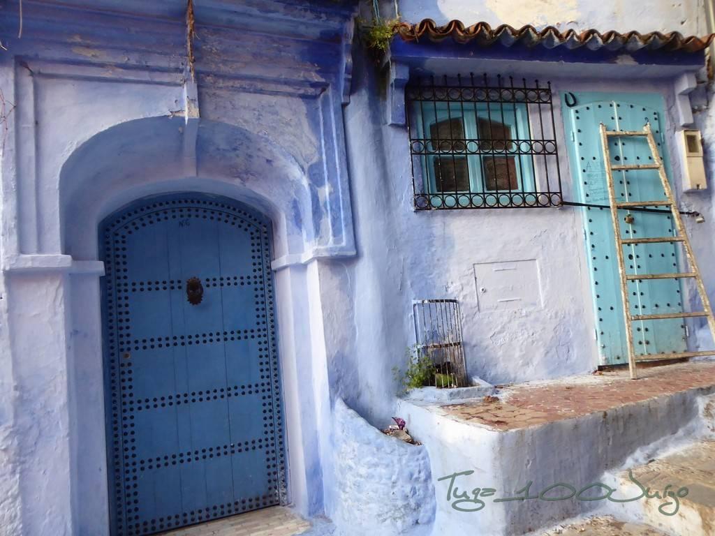 marrocos - De Maxiscooter por Marrocos Marrocos%20431_zpsyc132cte