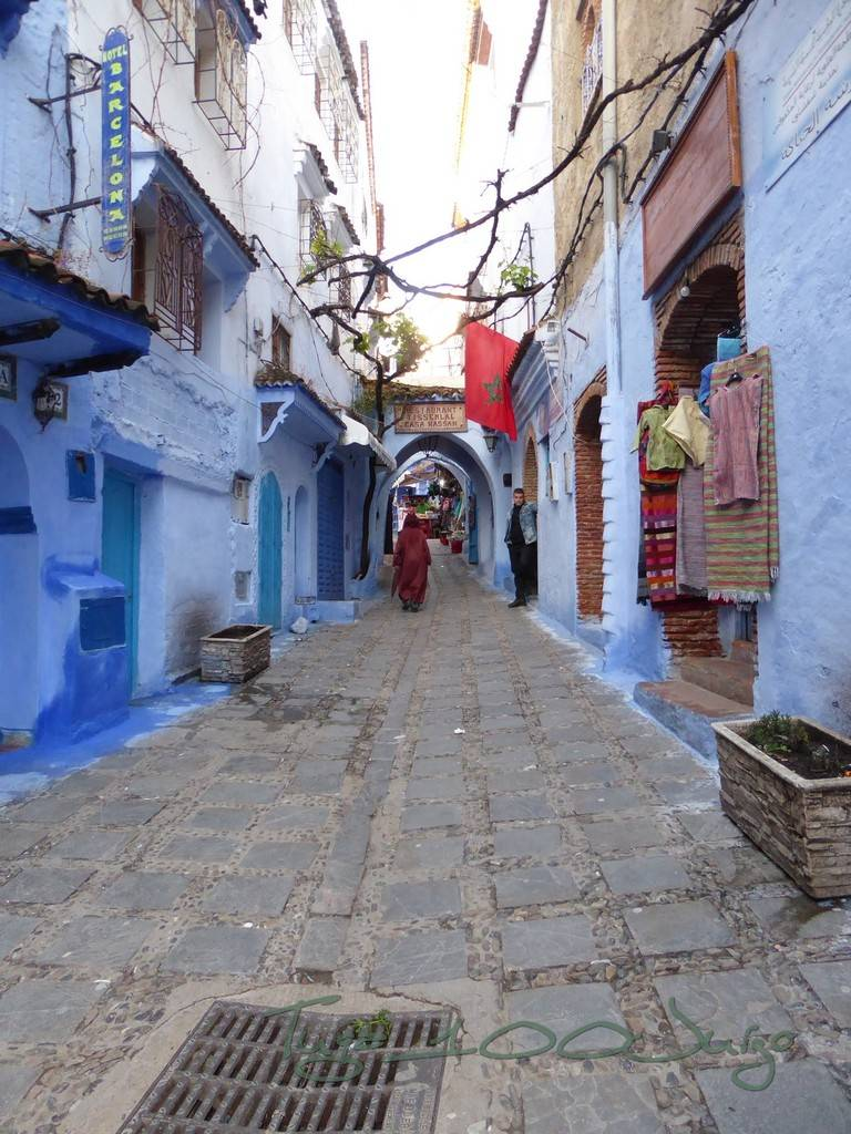 marrocos - De Maxiscooter por Marrocos Marrocos%20433_zpsvwxykqyu