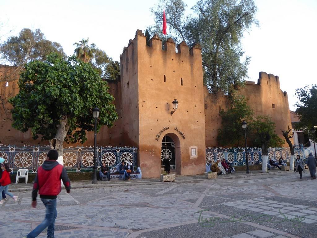 marrocos - De Maxiscooter por Marrocos Marrocos%20435_zps6barenrw