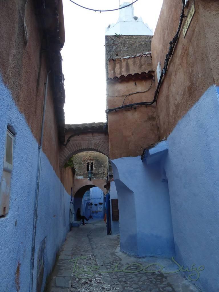 marrocos - De Maxiscooter por Marrocos Marrocos%20439_zpsql0orkhu