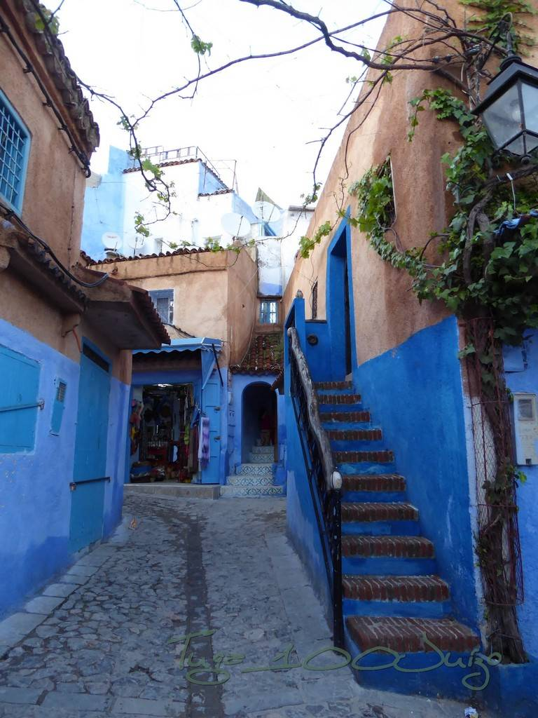 marrocos - De Maxiscooter por Marrocos Marrocos%20441_zpso9hut4d4
