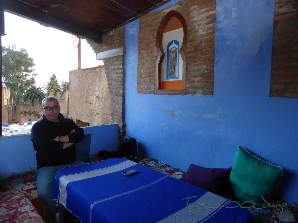 marrocos - De Maxiscooter por Marrocos Marrocos%20443_zpsrkcg49ln