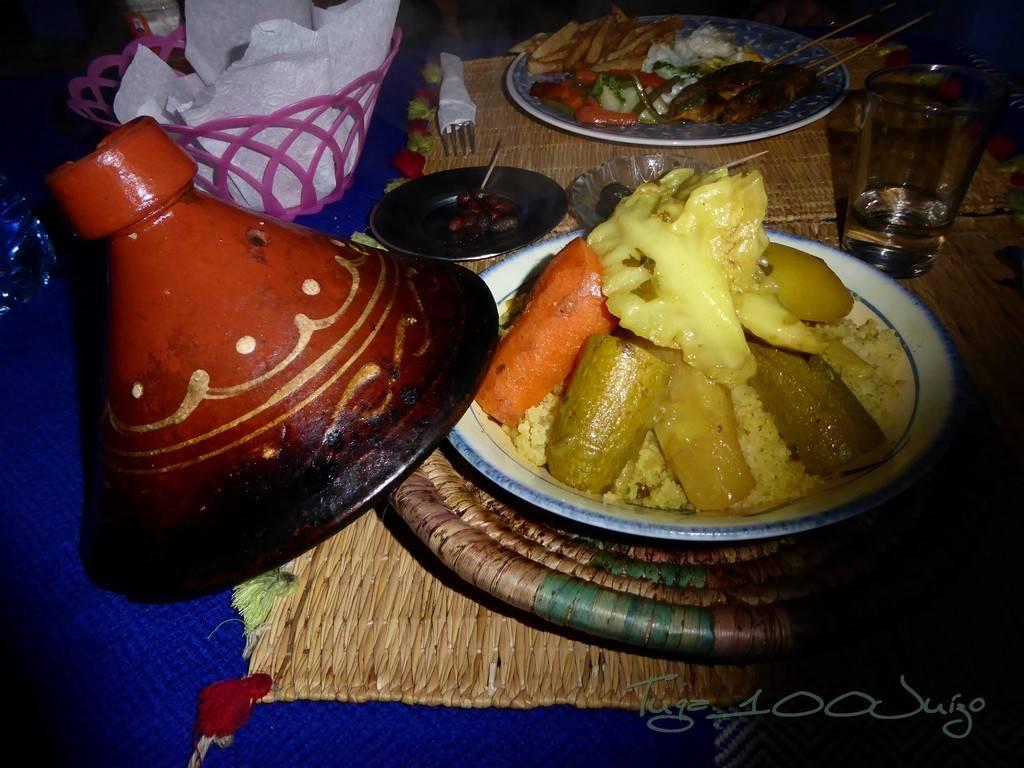 marrocos - De Maxiscooter por Marrocos Marrocos%20451_zpsgz1updhw
