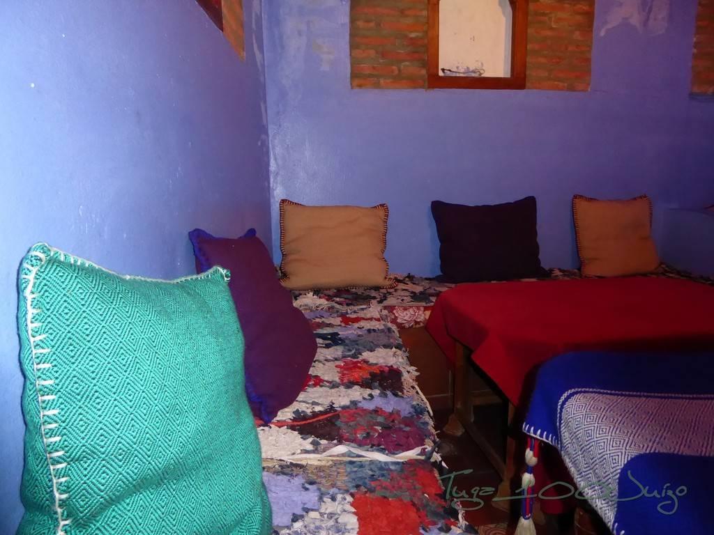 marrocos - De Maxiscooter por Marrocos Marrocos%20462_zpsbhfhcanq