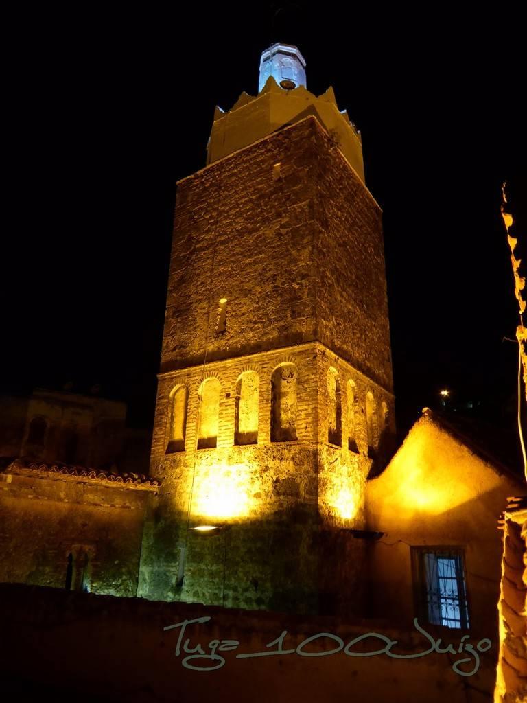 marrocos - De Maxiscooter por Marrocos Marrocos%20468_zpst7c7lbsb
