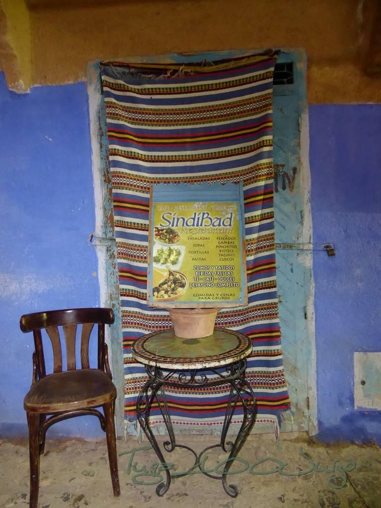 marrocos - De Maxiscooter por Marrocos Marrocos%20471_zpsidwhy7ds