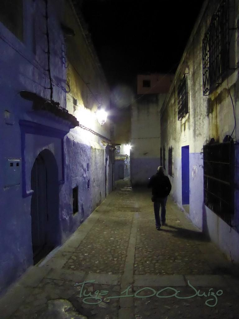 marrocos - De Maxiscooter por Marrocos Marrocos%20473_zpsjmxy2yau