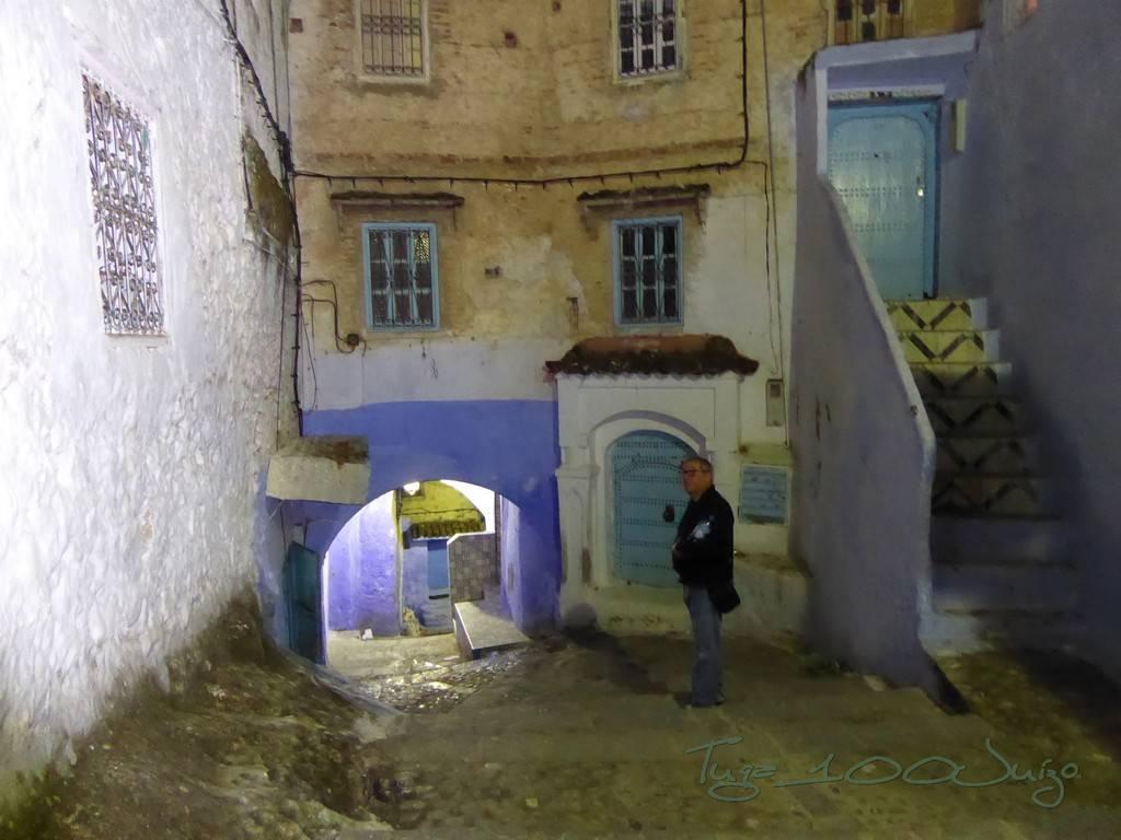 marrocos - De Maxiscooter por Marrocos Marrocos%20475_zps612xr2pj