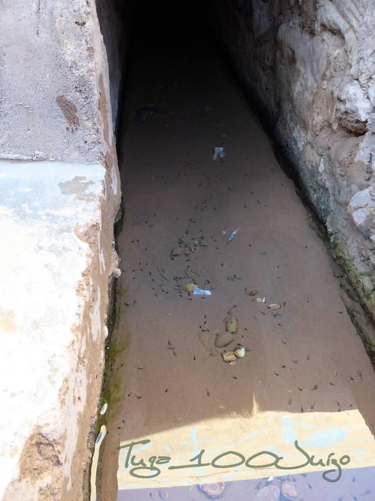 photo Marrocos 1064_zpsyw8dgk5v.jpg