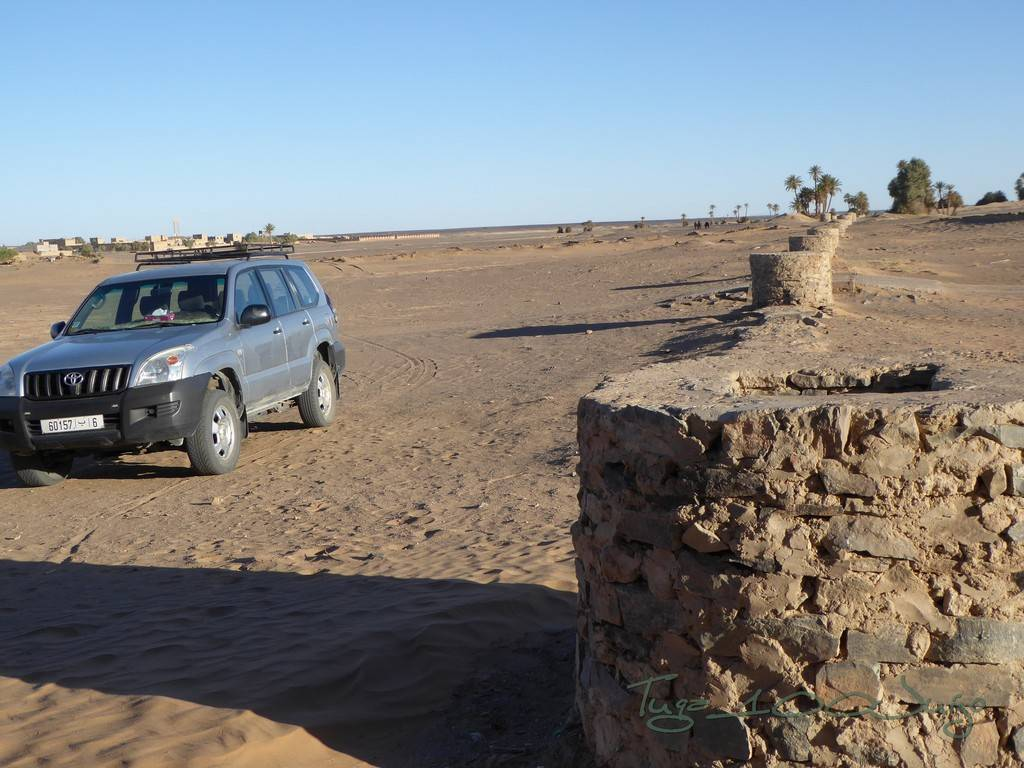 photo Marrocos 1079_zpsssy86rec.jpg