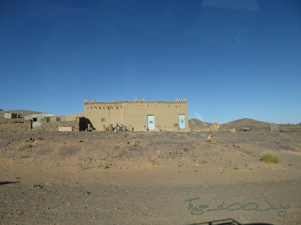 photo Marrocos 1096_zpstgp0wwqv.jpg