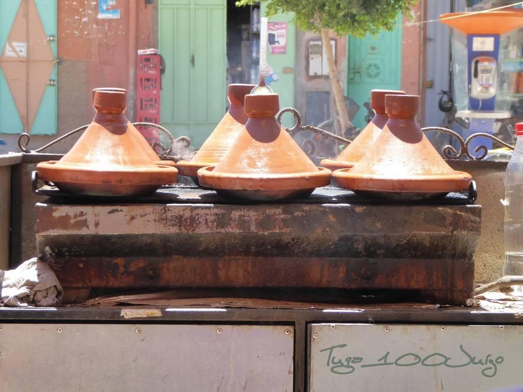 photo Marrocos 1150_zpsxoua4lfa.jpg