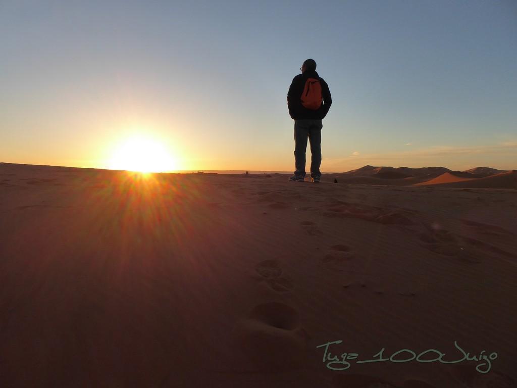 photo Marrocos 975_zpsc8epmp8l.jpg