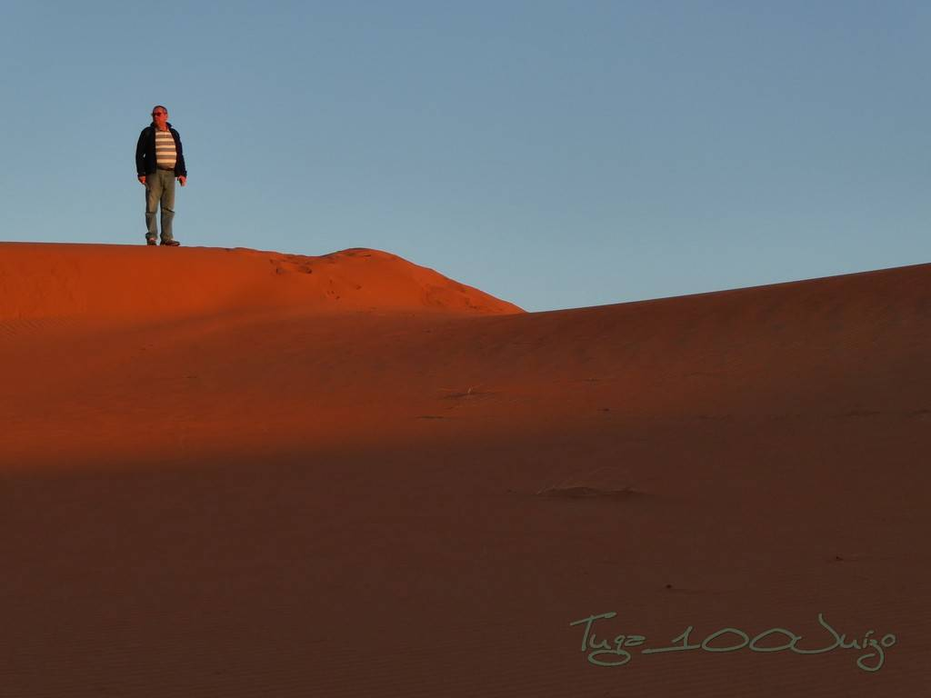 photo Marrocos 988_zps8enpkfej.jpg