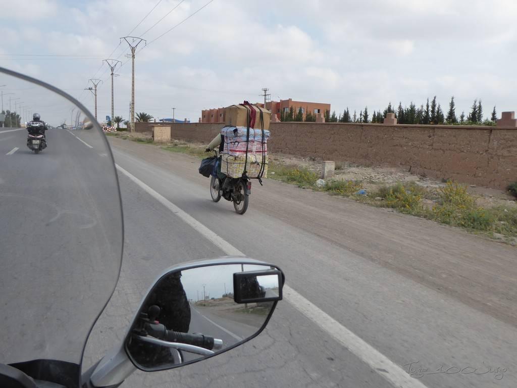 photo Marrocos 2336_zpsgsg6myxb.jpg