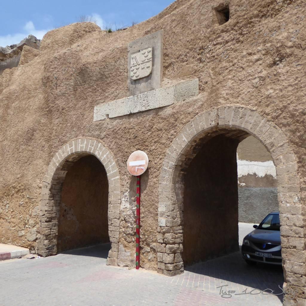 photo Marrocos 2353_zpsqnhqfh42.jpg