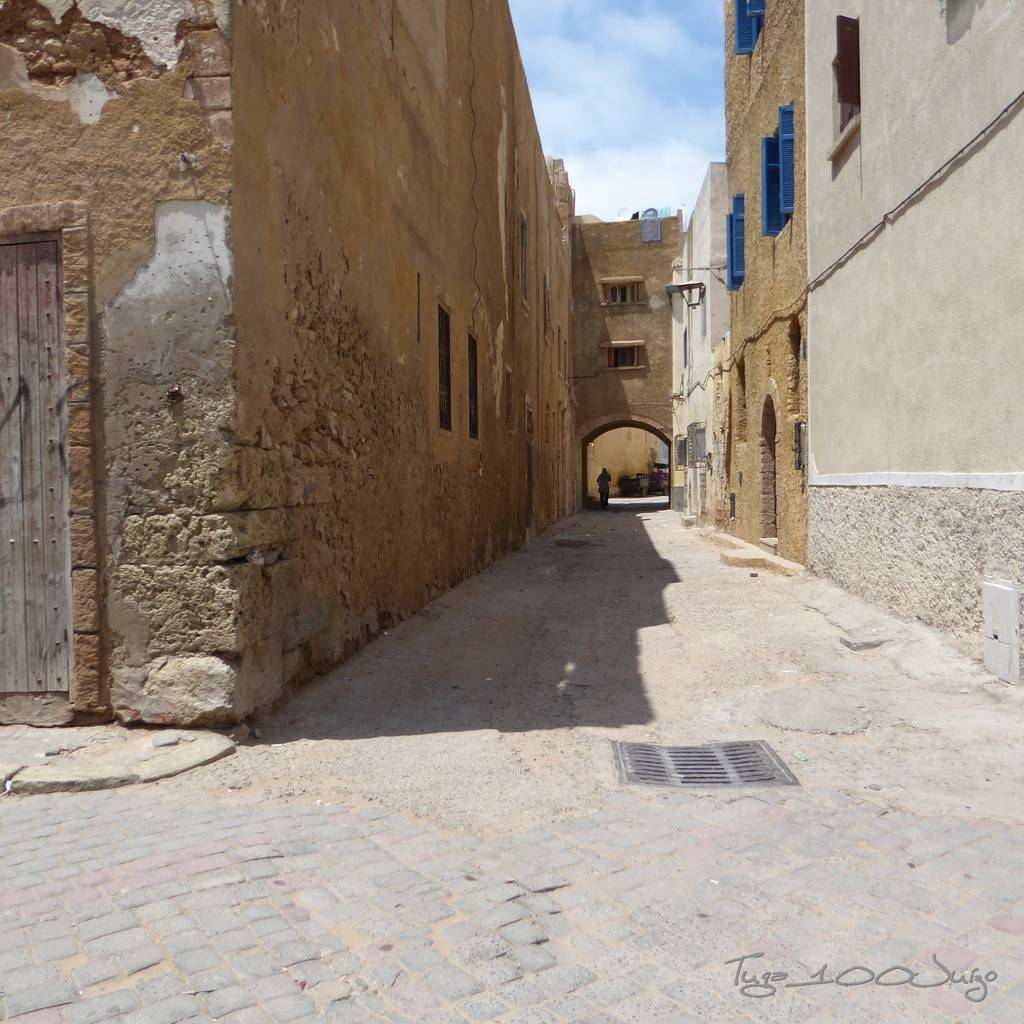 photo Marrocos 2369_zpspsscmder.jpg