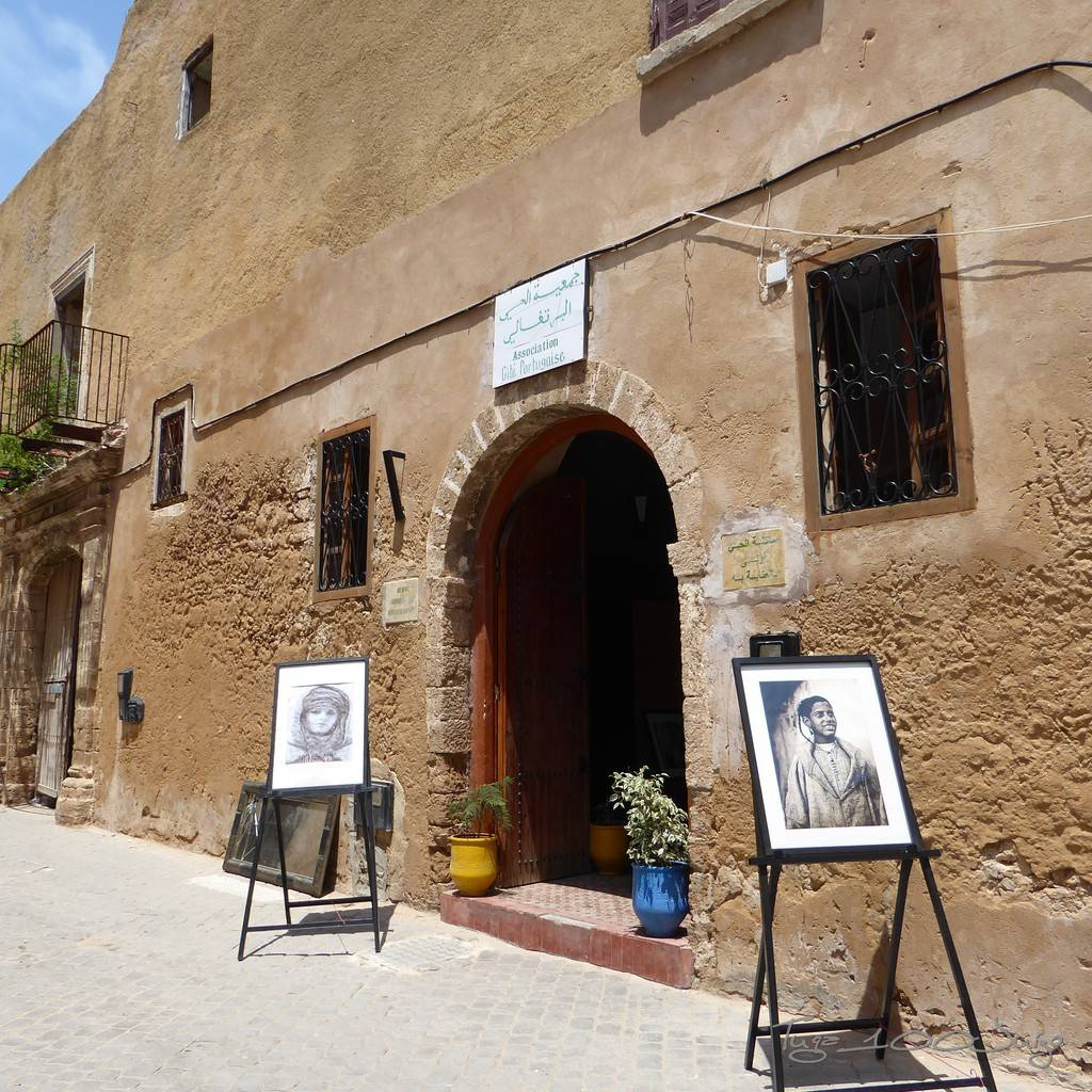 photo Marrocos 2371_zps8v1oyxy2.jpg