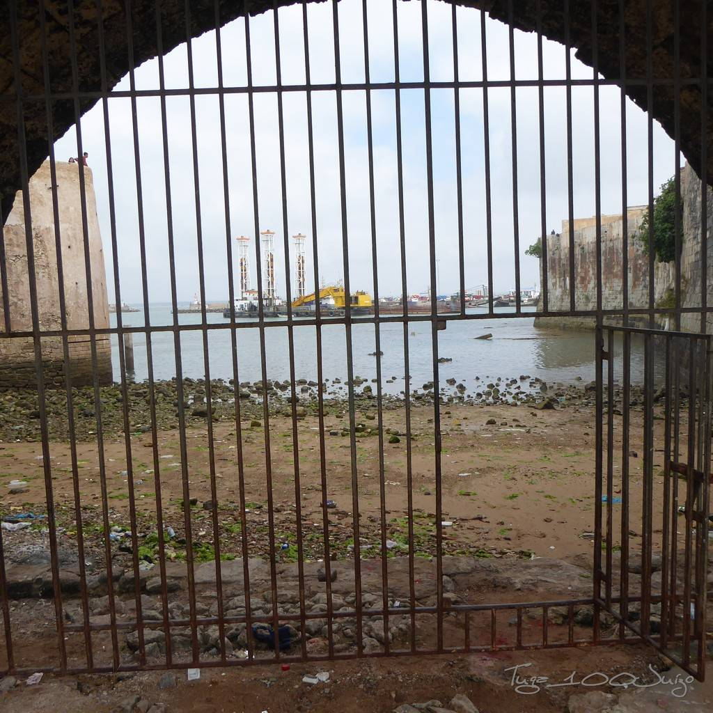 photo Marrocos 2444_zps5chexsnh.jpg