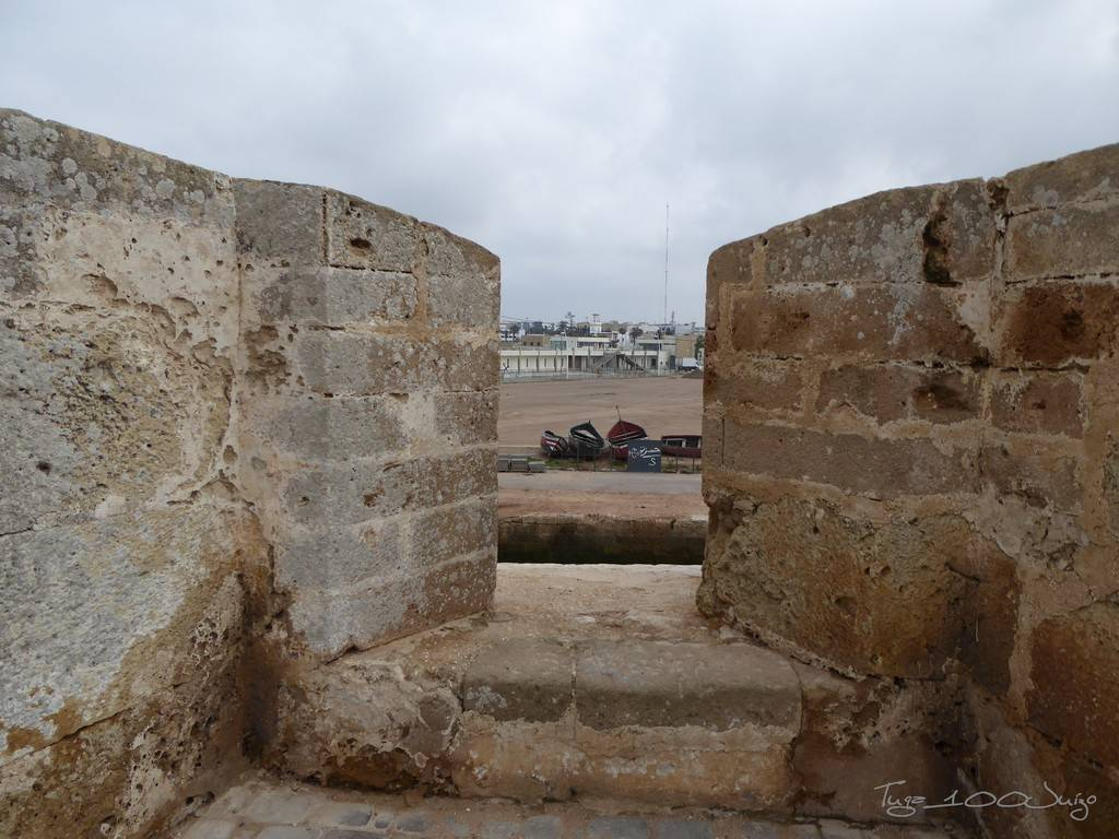 photo Marrocos 2462_zpse6gngquq.jpg