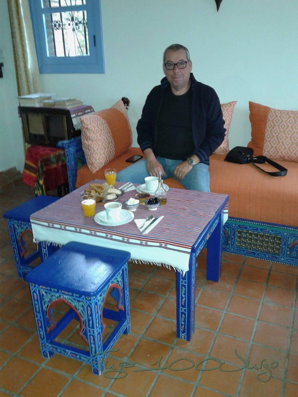 photo Marrocos 487_zpsaac9knlr.jpg