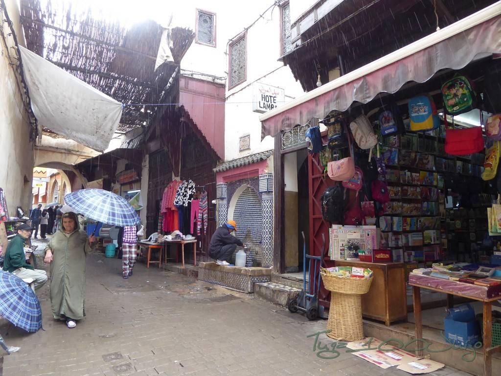 photo Marrocos 543_zpsvji3uitu.jpg
