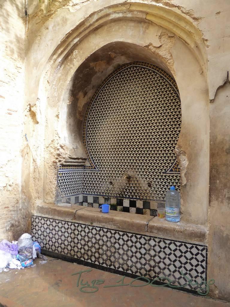 photo Marrocos 546_zpspvcwqdn6.jpg