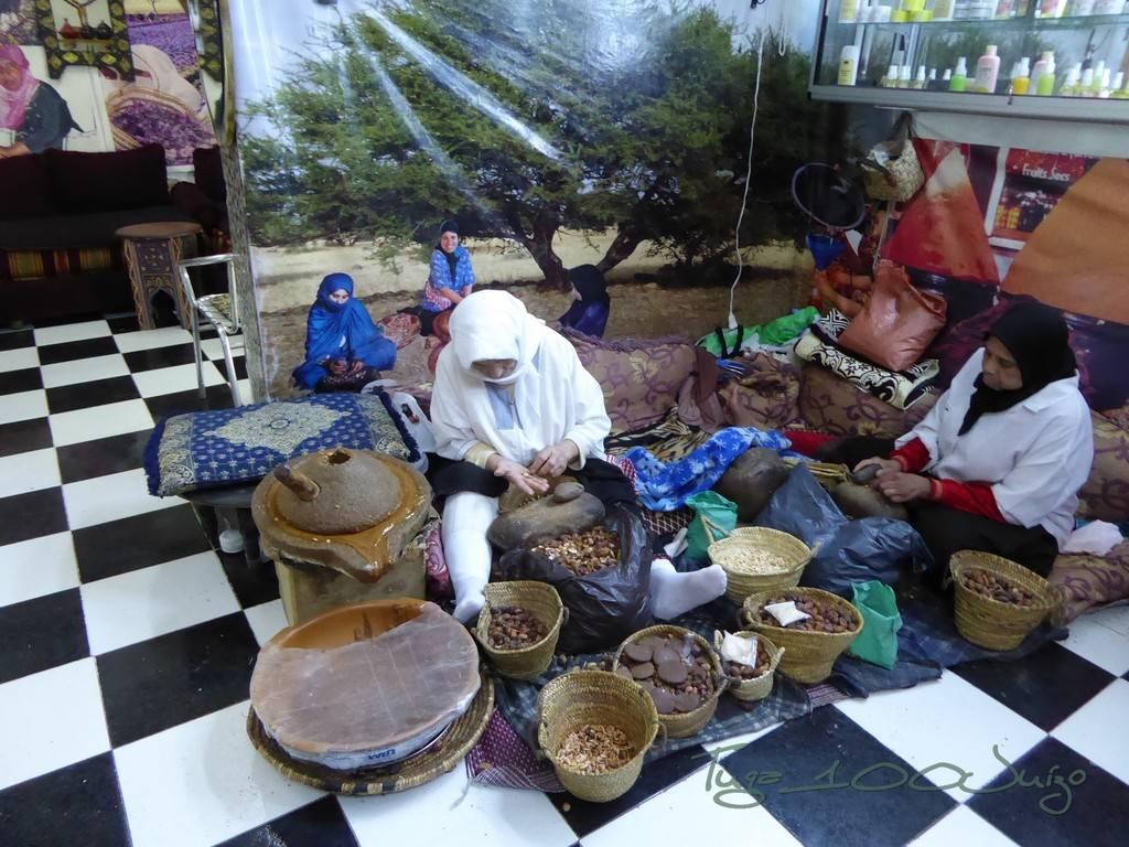 photo Marrocos 551_zpsm309qkiy.jpg