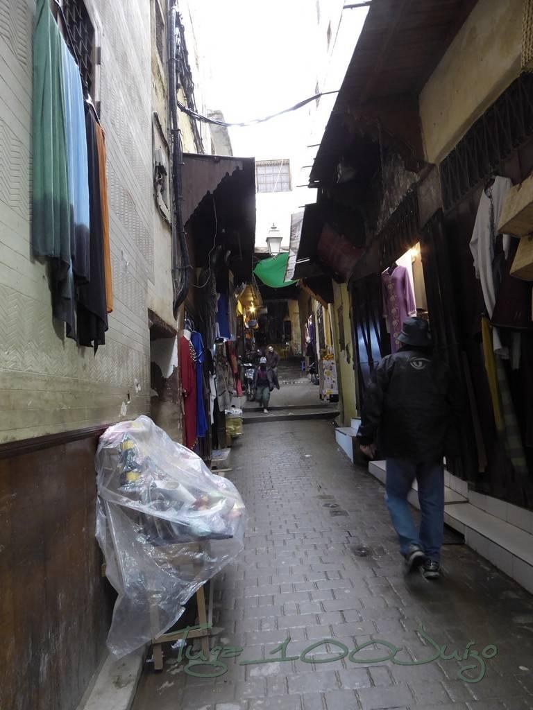 photo Marrocos 571_zpsmygszjbh.jpg