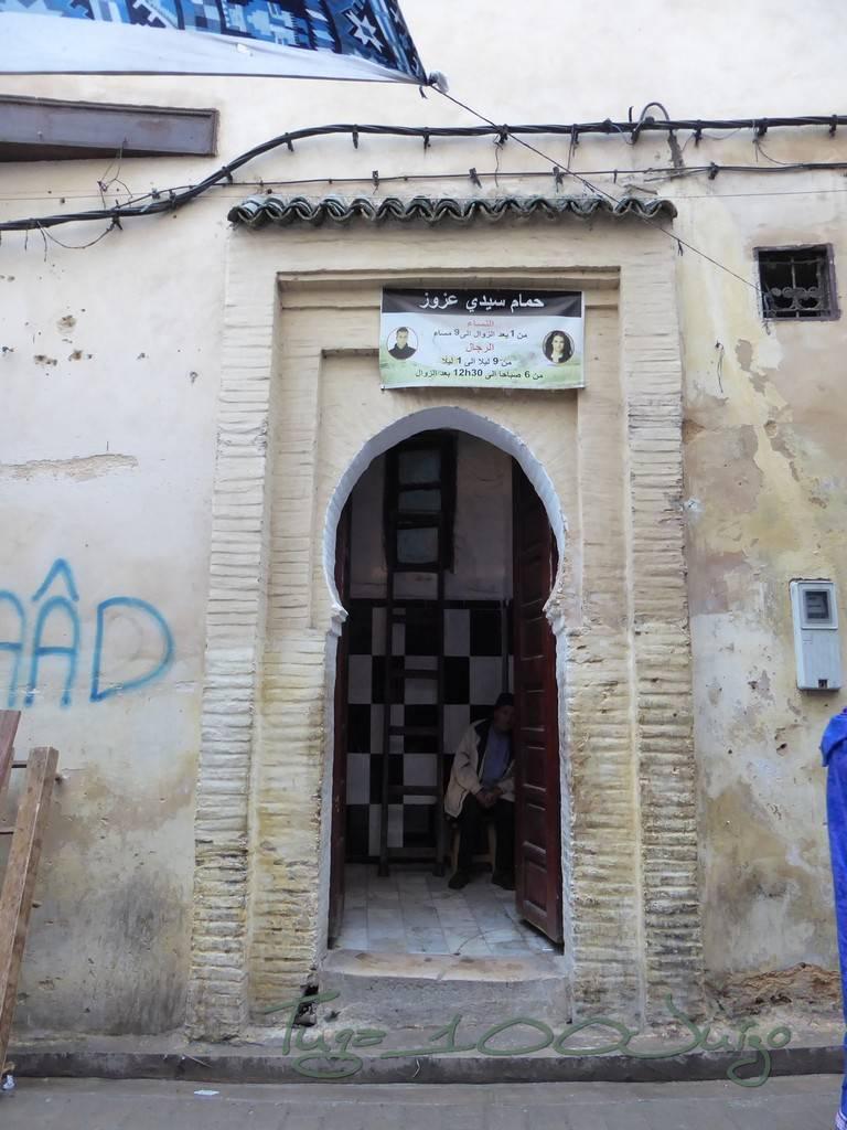photo Marrocos 574_zpsiyqysjmv.jpg